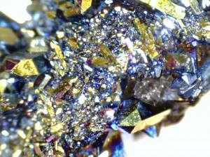 titanium-crystal7